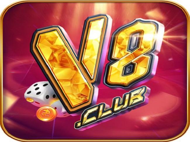 Tai game bai v8 club