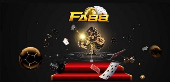 cach tai game bai fa88