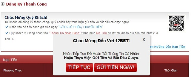 cach dang ky 12bet